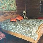 Photo of Gazebo Beach Hotel