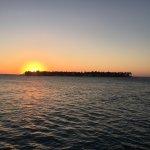 Foto de Sunset Pier