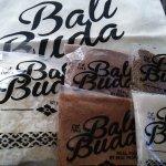 Photo of Bali Buda