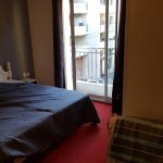 Hotel Georges Foto