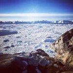 Photo of Ilulissat Icefjord