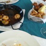 Foto de Grupotel Mar de Menorca