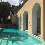 Foto di Hotel Villa Sarah