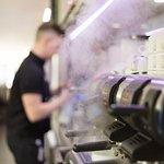 صورة فوتوغرافية لـ The Courtyard Cafe Bar