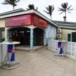 Photo of Sagres Shellfish Restaurant