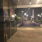 Photo de PURO Hotel