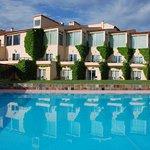 Photo of Hotel da Montanha