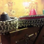 Photo of Tijuana Tex-Mex