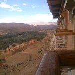 Photo of Hotel Al Manader