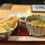 Photo de Dotombori Imai Honten