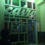 Cairo Kitchen Foto