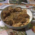 Foto de Cairo Kitchen