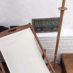 Photo de Hudsons Guest House