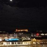 Photo of Radisson Blu Hotel Uppsala