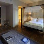 Photo de Hotel Omm