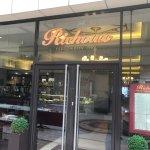 Richoux - Knightsbridge