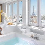 Photo of Mandarin Oriental, Paris