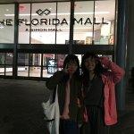 Photo de The Florida Mall