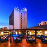 Foto de Tulip Inn Downtown Muscat
