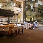 Photo of Hotel Sohkan