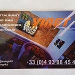 Photo of Le Vingt4