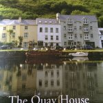 Photo de The Quay House