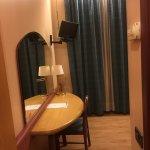 Photo of Albert Hotel