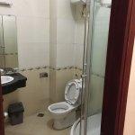 Photo de Indochina Queen Hotel II