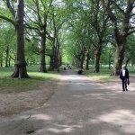 Photo de Green Park