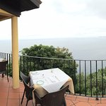 Quinta Do Furao Hotel Foto