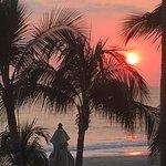 Los Veneros Resort Residences & Beach Club Foto