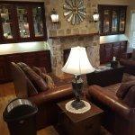 Photo of Gruene River Hotel & Retreat