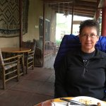 Foto di El Pueblo Lodge
