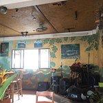 Photo of El Nido Boutique & Artcafe