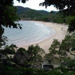 Thongtapan Resort Foto
