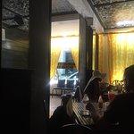 Photo of Bahamian Cookin' Restaurant & Bar