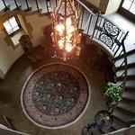 Graylyn Estate Photo
