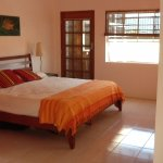 Bamboleo Inn Photo