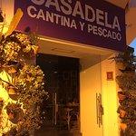 Photo of Casadela - Cantina y Pescado