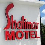 Foto de Shalimar Motel