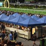 Photo of Happy Valley Racecourse