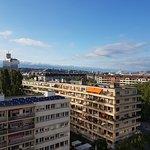 Photo de Starling Residence Geneve