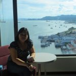 Photo de Four Points by Sheraton Sandakan