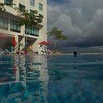 Foto de Four Points by Sheraton Sandakan