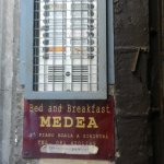 Foto di Bed and Breakfast Medea