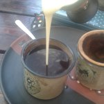Moer coffee