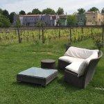 Photo of Venissa - Wine Resort