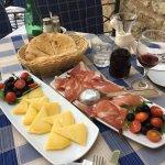 Photo of Pizzeria Portas Food & Restaurant
