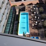 Photo of Ibis budget Lugano Paradiso