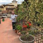 Photo de Hotel Il Bargellino